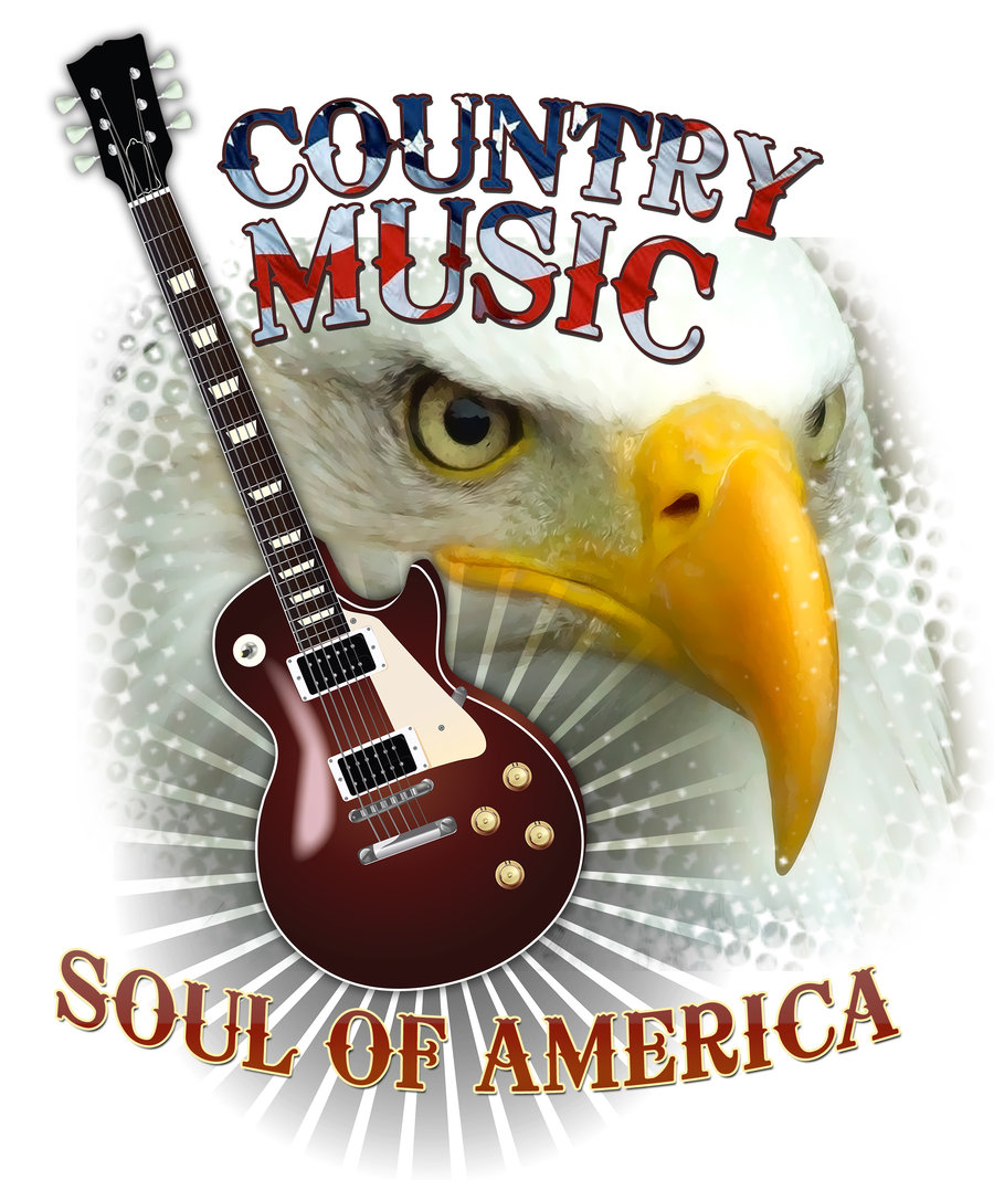 country_music_by_beruud-d46eoer
